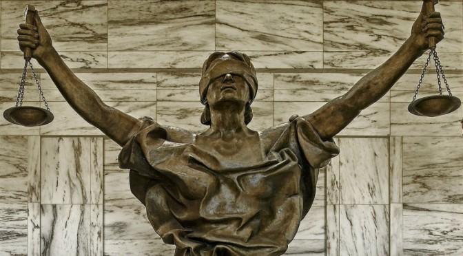 An Equal Protection Challenge to Heien v. North Carolina