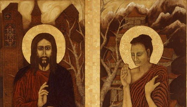 Religious Tolerance: John Locke