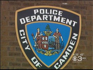 Camden City Council Approves Massive Police And Fire Layoffs