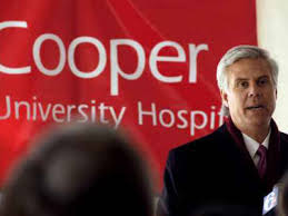 Cooper Health System Pays $12.6 Million To Resolve False Claims Lawsuit Over Kickbacks Paid To Referring Physicians