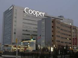 Cooper Hospital Releases Report Citing $18.8 Million In Fraud