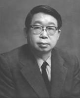 Seong Moy