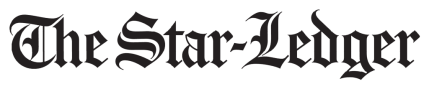 the-star-ledger-logo.png