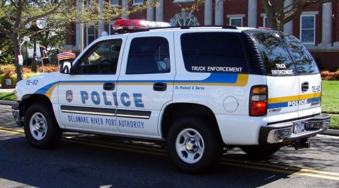 DRPA probe widens with subpoenas
