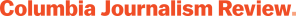 cjr_full_logo