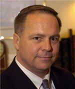 lawyer-richard-j-sweeney-photo-1024836 (1)
