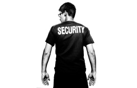 snowden-security
