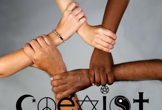 Religious Intolerance in America