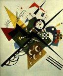 Wassily Kandinsky (Russia)