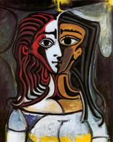 Pablo Picasso (Spain)