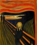 Edvard Munch (Norway)