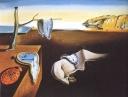 Salvador Dalí (Spain)
