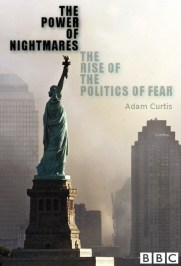 the-power-of-nightmares-the-rise-of-the-politics-of-fear.33448