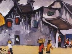 Bui Xuan Phai (Viet Nam)