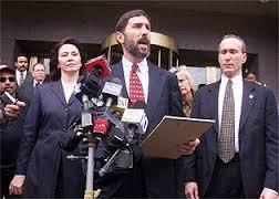Milton Milan sentenced to 7 years