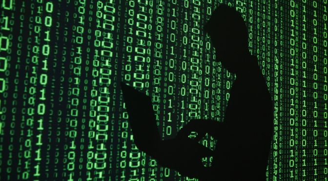 What Are Man-in-the-Middle Attacks and How Can I Protect Myself From Them?