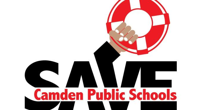 Camden School Closings Illegal, NJEA Asserts