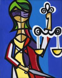 lady-justice-1-mary-tere-perez