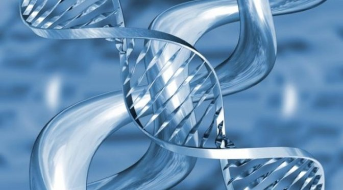 DNA Evidence Can Be Fabricated, Scientists Show