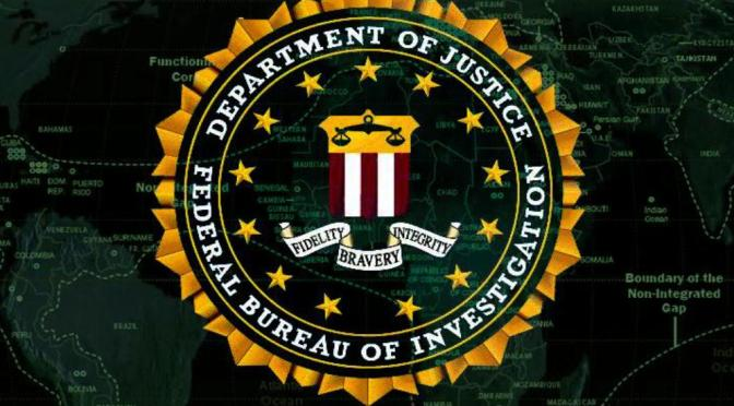 FBI Taps Hacker Tactics to Spy on Suspects