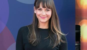 2016 Hottest Youngest Porn Star - Rashida Jones Warns Young Women About 'Physical Cost' of the Porn Industry