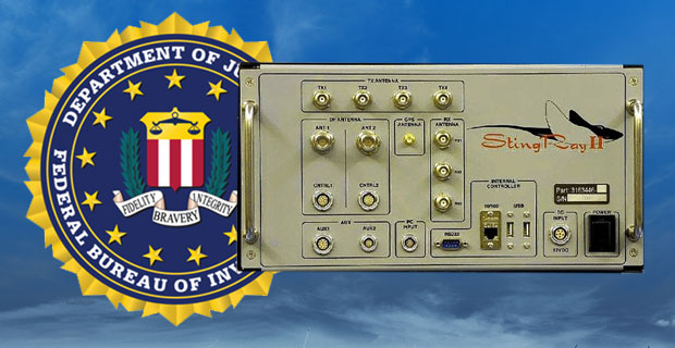 EFF Joins ACLU in Amicus Brief Supporting Warrant Requirement for Cell-Site Simulators