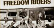 636523155062009394-Freedom-Riders-logo-FINAL