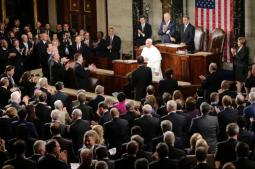 pope-francis-congress
