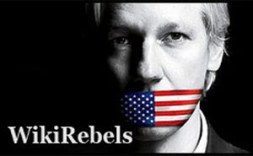 WikiRebels-Documentary